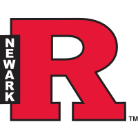 Rutgers, The State Univ. of New Jersey, Newark