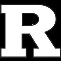 Rutgers, State Univ of New Jersey, New Brunswick