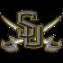 Southwestern University (Texas)