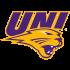University of Northern Iowa