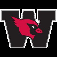 Wesleyan University (Connecticut)