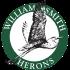 William Smith College