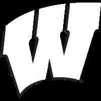 Wisconsin Ncaa Com